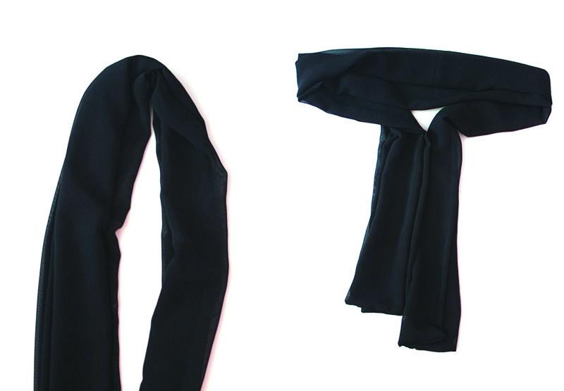 Oversized-bowtie-3