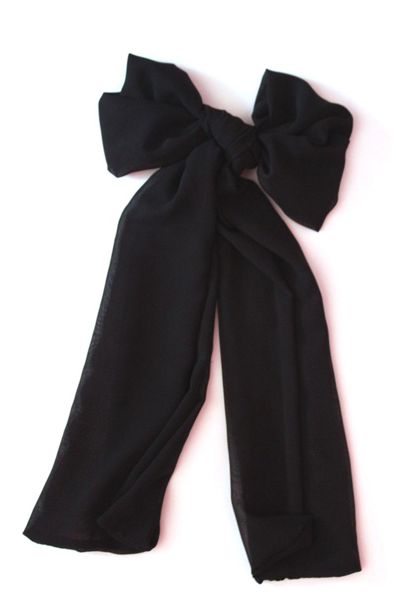 Oversized-bowtie-4