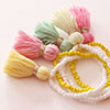 tassel-bracelet-5