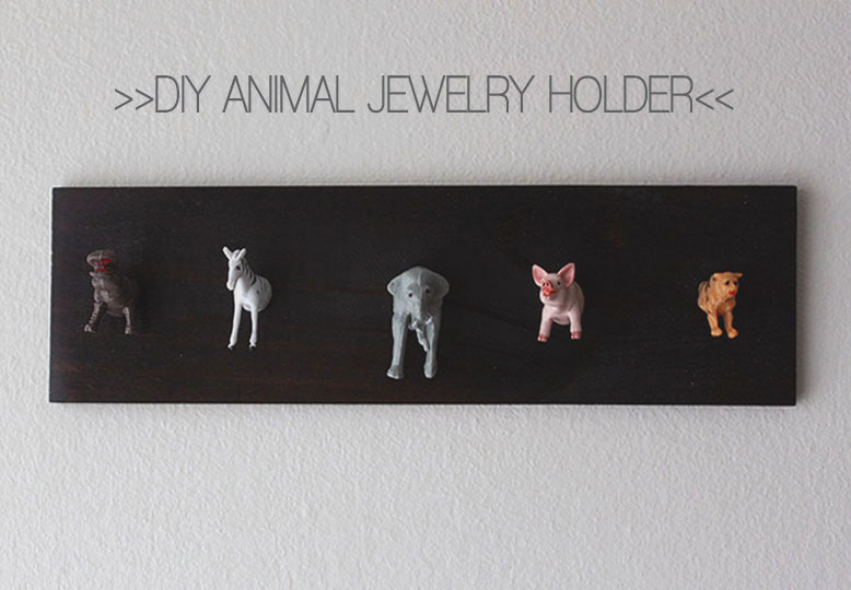 DIY-Jewelry-Holder-10-23-07-16
