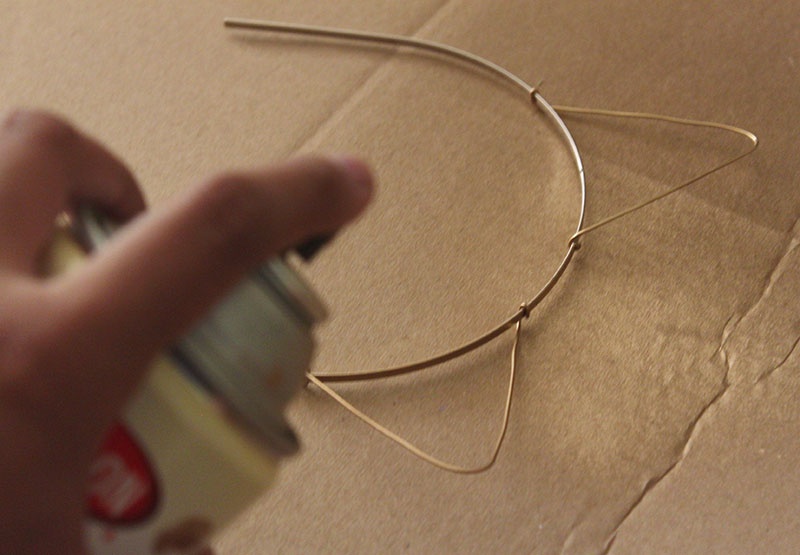 DIY-Cat-Ear-Headband-5