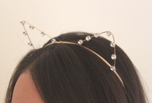 DIY-Cat-Ear-Headband-8