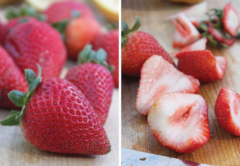 Strawberry-Lemonade-2