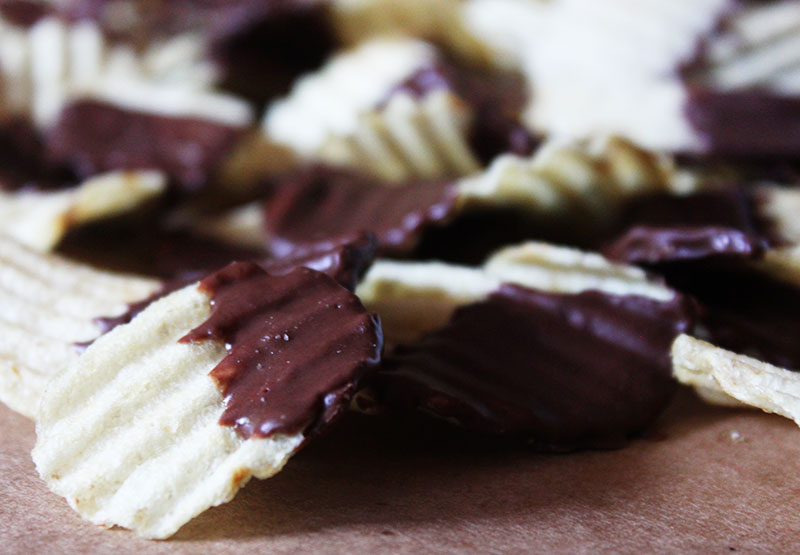 Chocolate-Covered-Potato-Chips-3