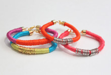 Thread-Wrapped-Bracelet-8