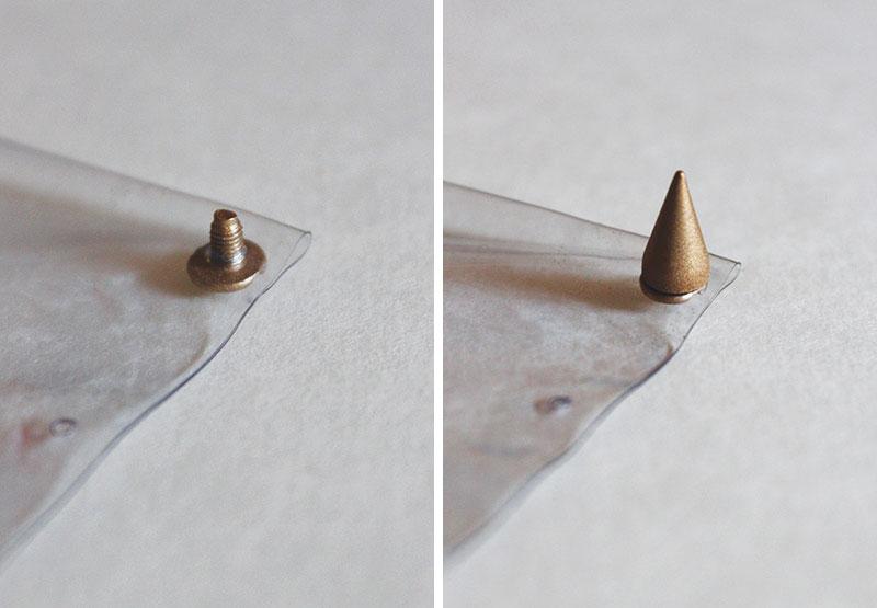 DIY-Clear-Clutch