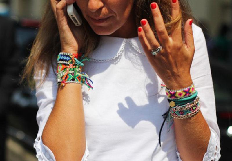 Embellished-Friendship-Bracelets-2