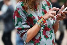 Embellished-Friendship-Bracelets-3