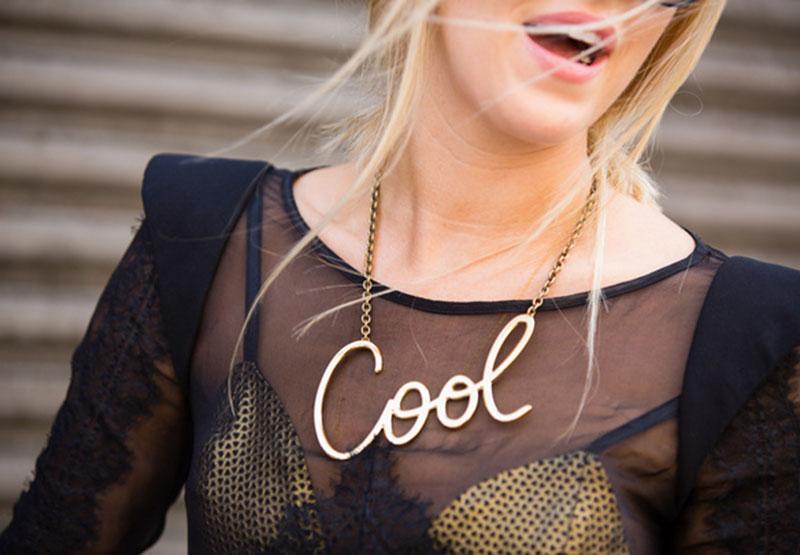 Lanvin-Cool-Necklace