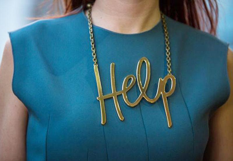 Lanvin-Help-Necklace