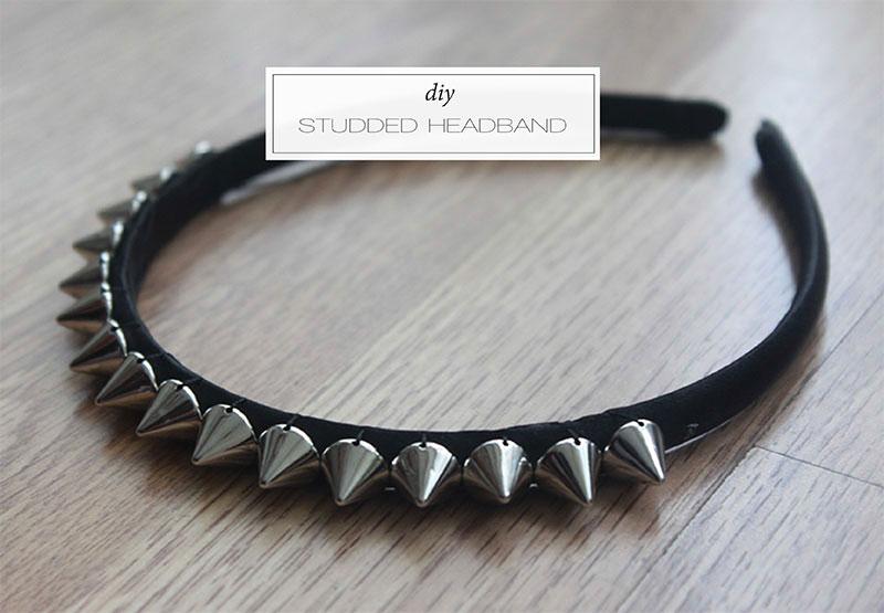 StuddedHeadband8