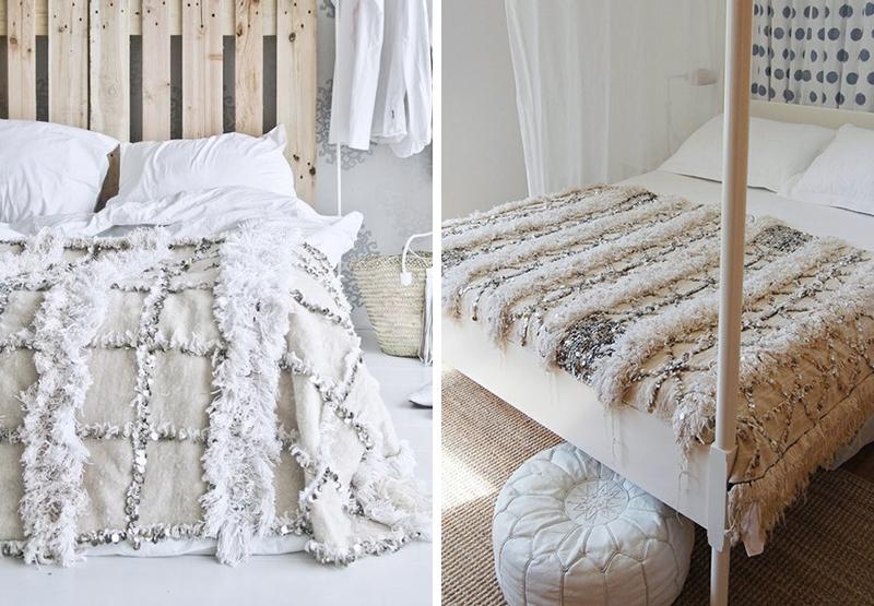 Moroccan Wedding Blanket.Diy Inspiration Moroccan Wedding Blanket