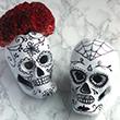 skulls thumbnail