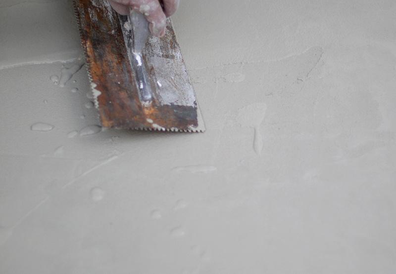 Concrete Photo Background