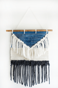 no_weave_wall_hanging_9 (1)
