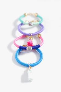 ThreadBracelets14