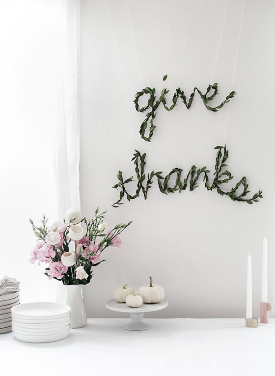 diy-give-thanks-garland