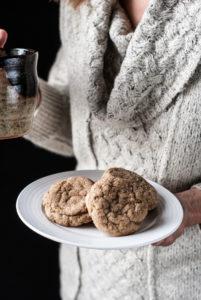 vanilla-chai-cookies-1