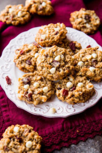 white-chocolate-cranberry-pecan-oatmeal-cookies-2-600x900