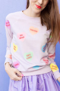 DIY-Conversation-Heart-Sweatshirt-13-600x900