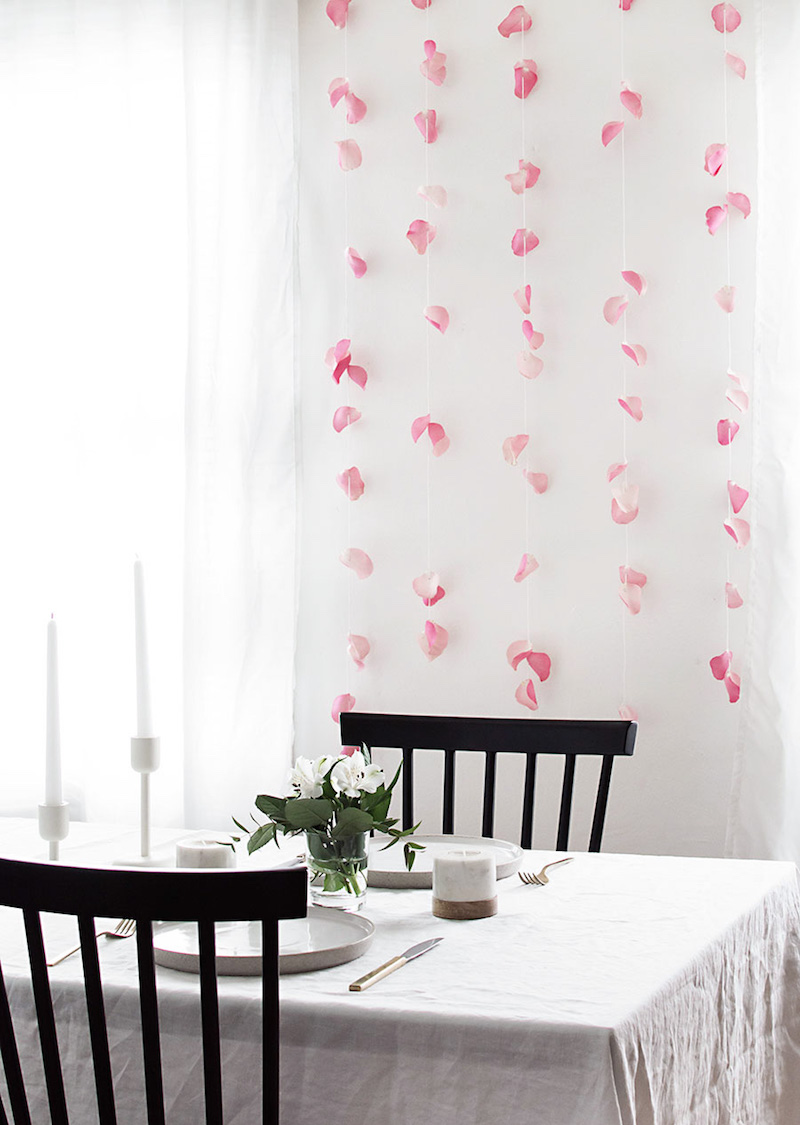 DIY-rose-petal-backdrop-2