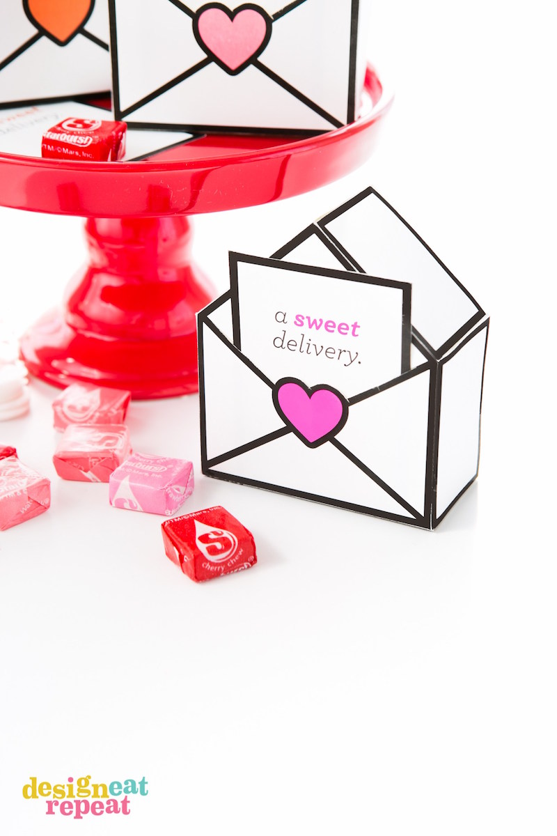printable-valentines-day-candy-boxes-6