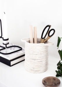 DIY-rope-basket