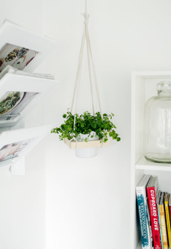 Fall-For-DIY-Square-Hanging-Planter