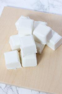 Lavender-Soap-and -Sugar-Scrub