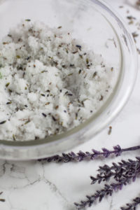 Lavender-Soap-and -Sugar-Scrub