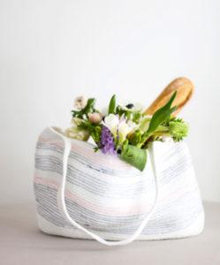 DIY-Rope-Bag