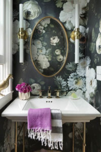 apartment_therapy_bathroom