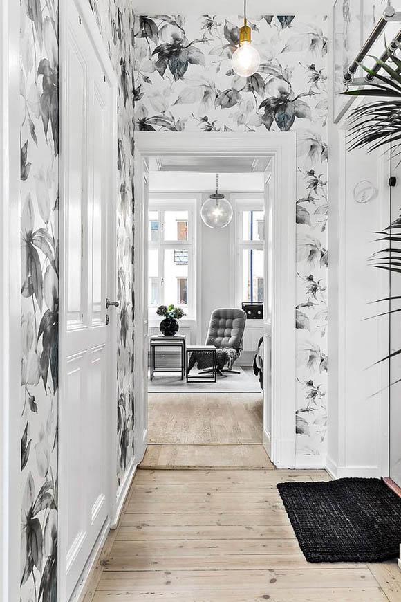 apartmenttherapy_hallway
