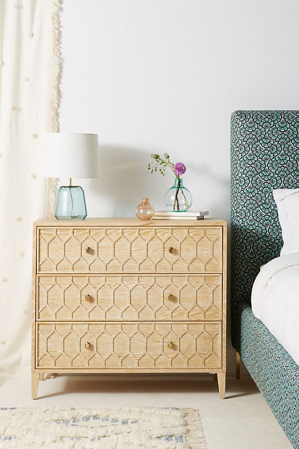 12 Dressers for Every Budget